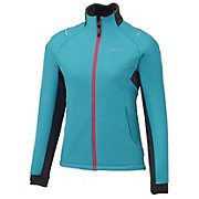 Shimano Womens Insulated Windbreaker Jacket